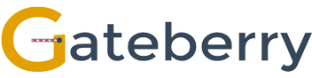 Gateberry Logo